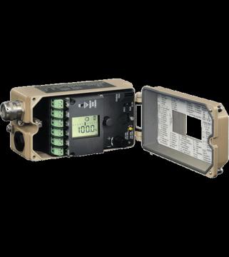 samson 3730-2 elektro-pneumatski pozicioner