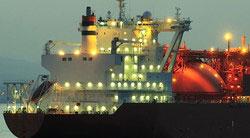 Primena SAMSON proizvoda u brodogradnji