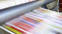 Primena SAMSON proizvoda u industriji celuloze i papira