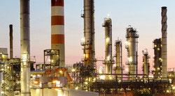 Primena SAMSON proizvoda u hemijskoj i petrohemijskoj industriji