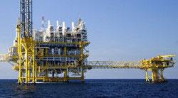 Primena SAMSON proizvoda u industriji nafte i gasa