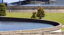 Primena SAMSON proizvoda u industriji vode i otpadnih voda